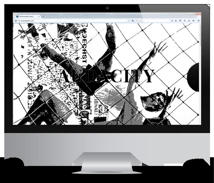 snfco website