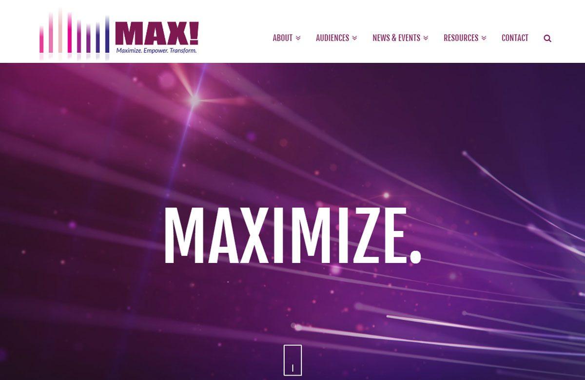 max with rachel